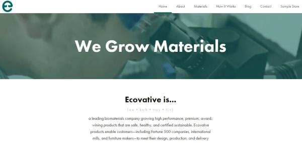 """Qué es la """"economía circular"""" y 28 ejemplos de uso"""