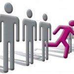 Las cinco fuerzas competitivas de la enfermería