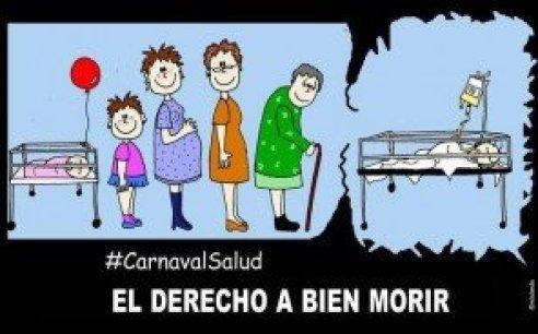carnaval noviembre