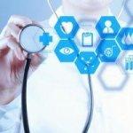 Visibilidad de los cuidados enfermeros