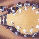 Planificación e innovación en los Recursos Humanos de enfermería
