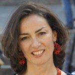 La enfermera gestora y el silencio, la opinión de Zulema Gancedo