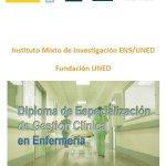 La enfermería y la Gestión Clínica