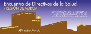 foto_home_MURCIA_encuentro