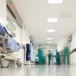 La enfermería y el modelo de empresa