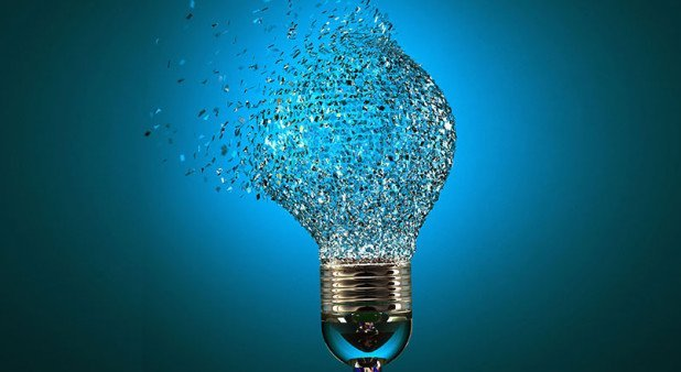 innovation-1024x440-618x338