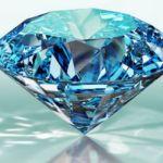El diamante de Porter y su importancia para la gestora enfermera (parte I)