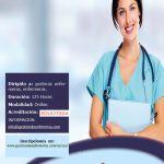 Curso de dirección estratégica para la gestora enfermera
