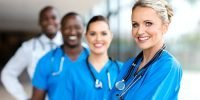 4-reasons-nurse-managers-are-in-high-demand