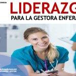 Curso de liderazgo para la gestora enfermera: desarrollo compromiso e innovación