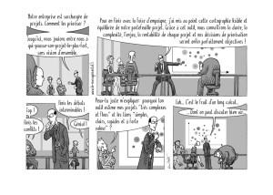 www.le-managemental.fr