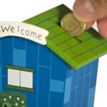 Risparmiare in casa