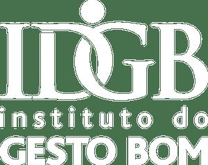 IDGB - Instituto do Gesto Bom