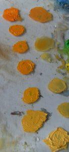 Naranjas_Simon