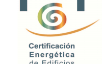 gestordeenergia-ministerio-energia