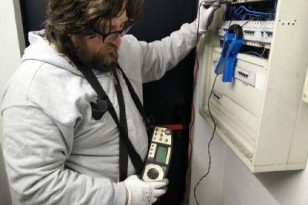 gestor-de-energia-estalvia-energia