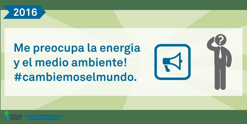 estalviaenergia-infografia-cambiemoselmundo