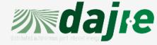 dajie-share-energy-logo-gestordeenergia.PNG