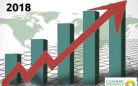 gestordeenergia-eficiencia-2018