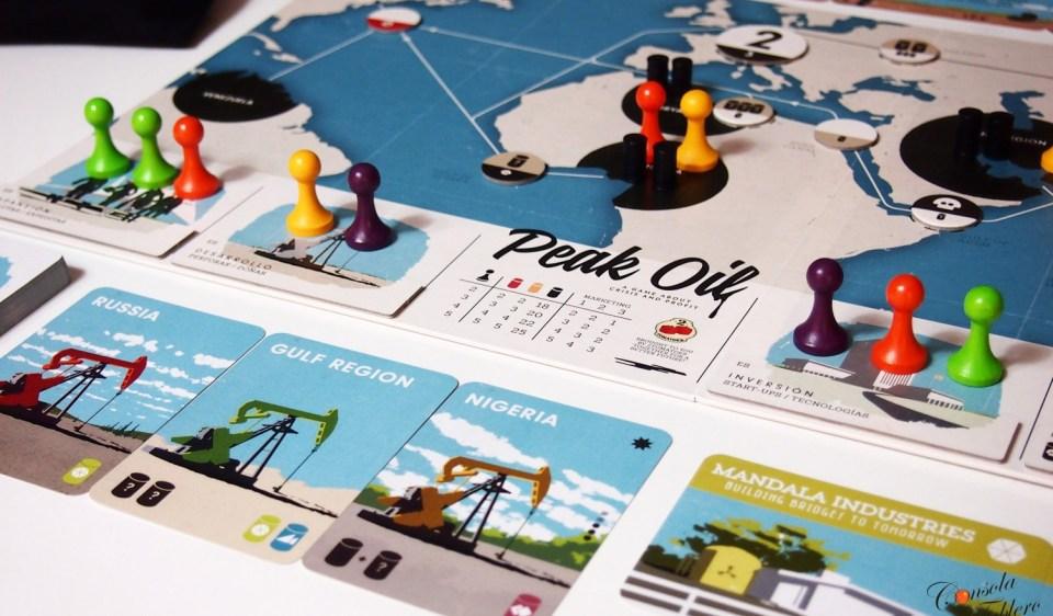 gestordeenergia-peak-oil