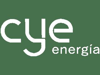 logo1_CYEenergia