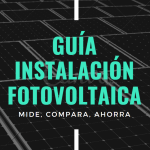 GUIA ENERGIA SOLAR FOTOVOLTAICA GESTORDEENERGIA