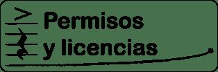 Resultado de imagen de PERMISOS