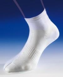 Hallux Socke