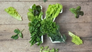 Vitamin-K-Mangel-feature-depo