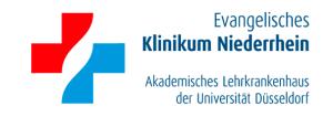Evangelisches Klinikum Niederrhein