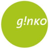 Ginko Stiftung für Prävention