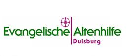 Diakoniehoch3 / Evangelische Altenhilfe Duisburg