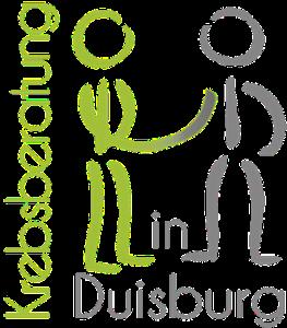 Verein zur Förderung der Krebsberatung in Duisburg e.V.