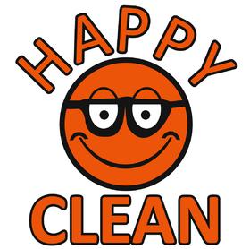 Happysmileclean