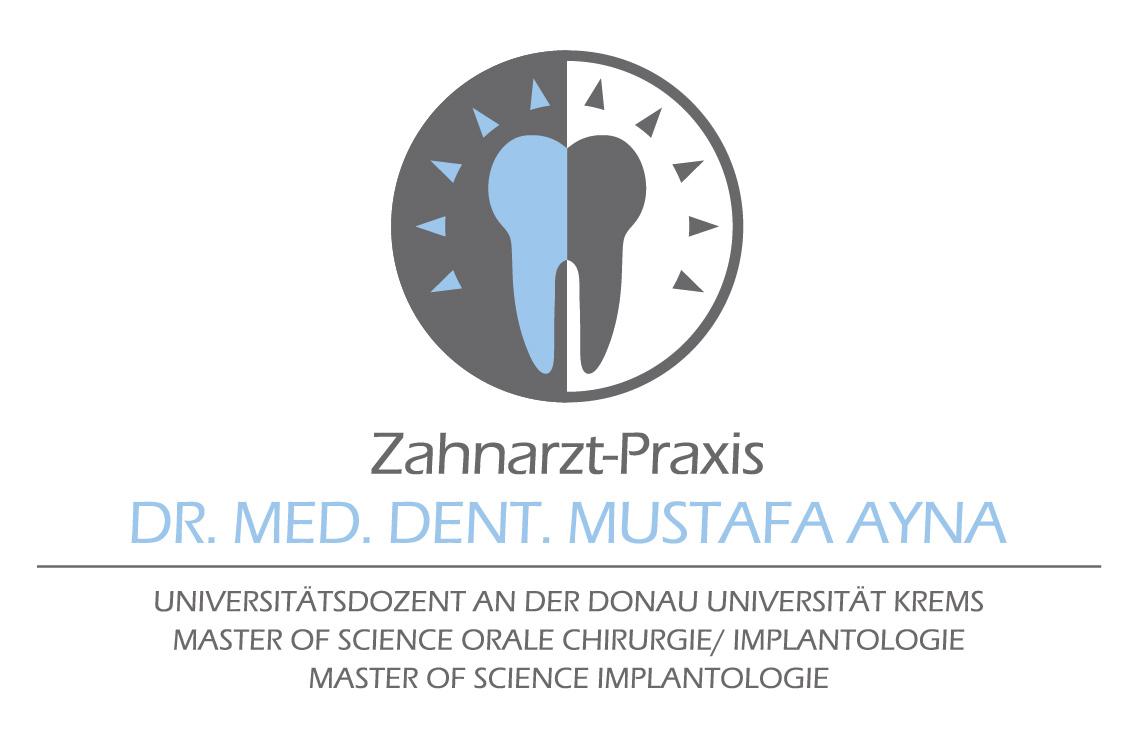Zahnarztpraxis Dr. med. dent. Mustafa Ayna