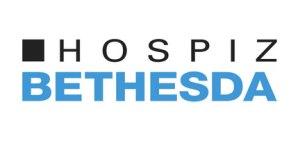 Hospiz Bethesda e.V.