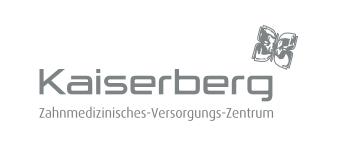 Kaiserberg ZMVZ GmbH