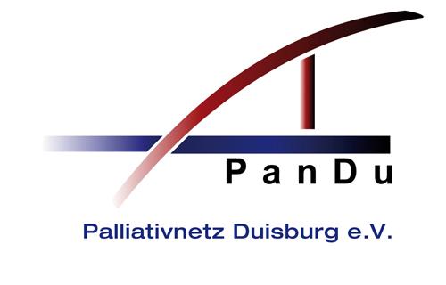 PanDu e.V. – Palliativnetz Duisburg