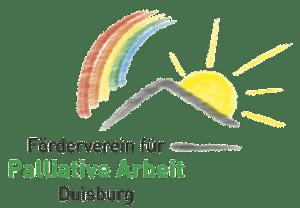 Förderverein für Palliative Arbeit Duisburg e.V.