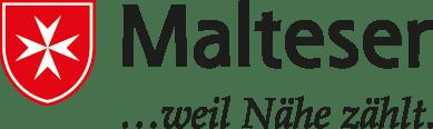 Malteser Hospizzentrum St. Raphael