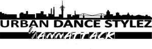 """11.30–11.45 Uhr: Eröffnungstanz """"Hip Hop Experimental"""" der Tanzgruppe Dance Attack, URBAN DANCE STYLEZ Tanzstudio Annattack"""