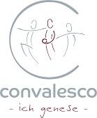 Convalesco Therapiezentrum GmbH