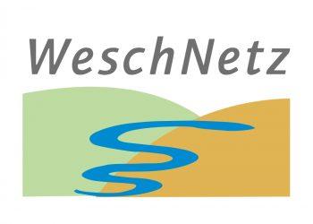 Gesundheitsnetz Weschnitztalregion e.V.