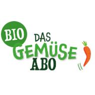 Das Gemüseabo