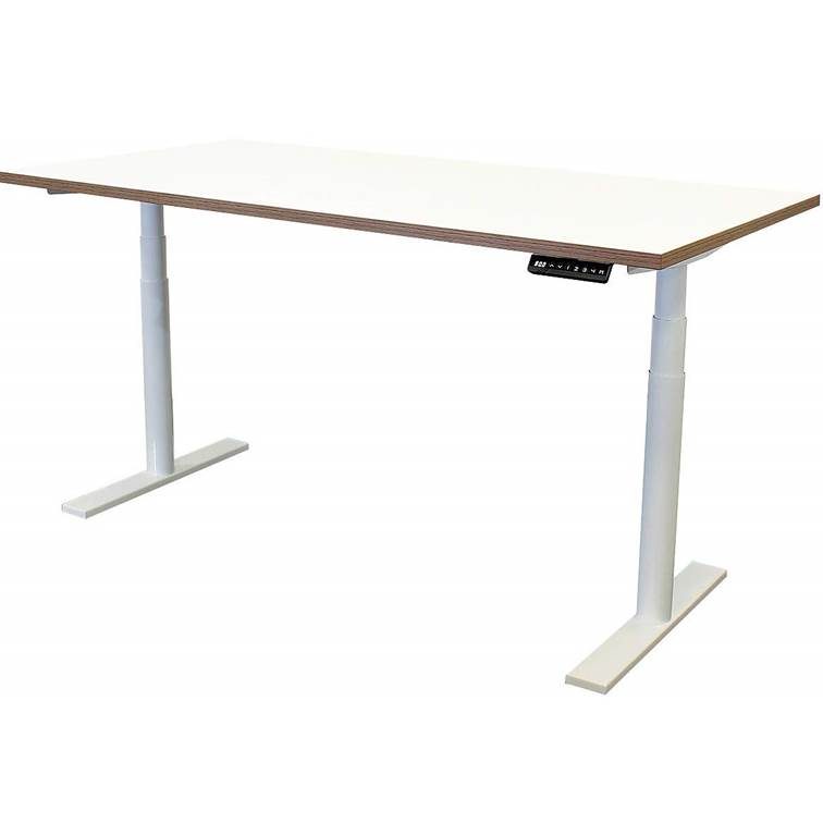 "Moving Tisch ""Maria"""