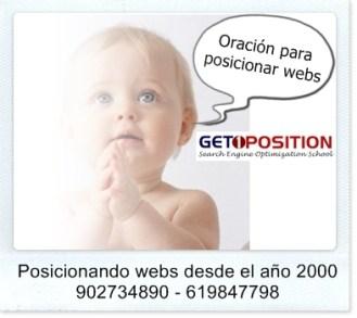 posicionamiento web galicia