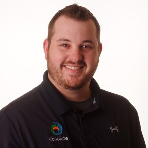 Absolute Technology Solutions - Colby Combest