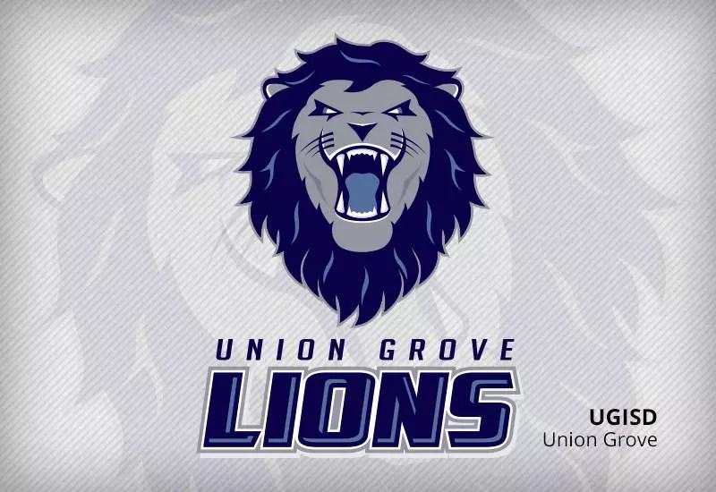 Union Grove Lions