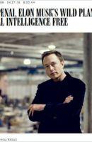 Künstliche Intelligenz für alle – Elon Musk und OpenAI Zusammenfassung