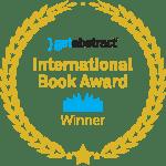 getAbstract International Book Award Winner 2012